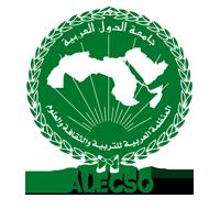 Alecso Logo