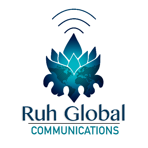 Ruh Global Logo